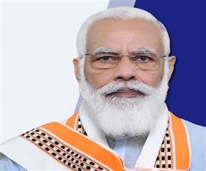 Mann Ki Baat LIVE: ਮਨ ਕੀ ਬਾਤ 'ਚ ਬੋਲੇ PM ਮੋਦੀ-ਭਾਰਤ ਦਬਾਅ ਨਾਲ ਨਹੀਂ ਆਪਣੀ ਸੋਚ ਨਾਲ ਚਲਦੈ