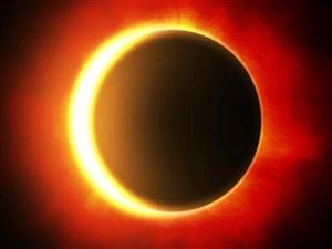 Solar Eclipse Timing in India : ਸੂਰਜ ਗ੍ਰਹਿਣ ਅੱਜ, ਇਨ੍ਹਾਂ ਰਾਸ਼ੀਆਂ ਦੇ ਜਾਤਕਾਂ ਨੂੰ ਰਹਿਣਾ ਪਵੇਗਾ ਸਾਵਧਾਨ