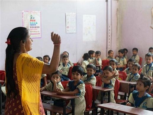 Storytelling education:  ਕਹਾਣੀਆਂ ਵਾਲੀ ਸਿੱਖਿਆ ਨੂੰ ਤਰਸਦੇ ਬਾਲ