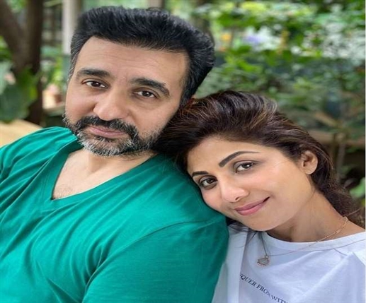 Mumbai High Court rules on media defamation suit against Shilpa Shetty Freedom of press cannot be curtailed