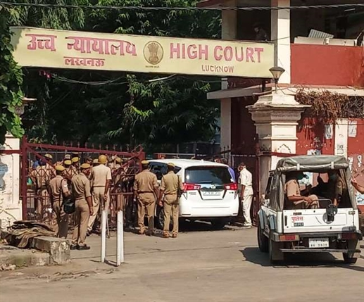 cbi court in lucknow give verdict on ayodhya structure demolition case on wednesday after 28 years