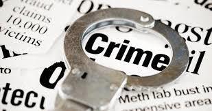 Crime news Punjab