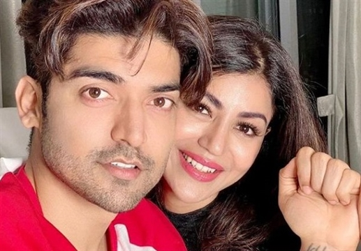 gurmit and debina covid positive