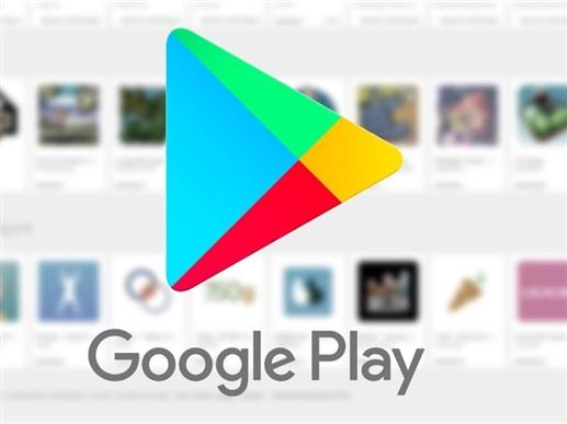 Google Play Billing System