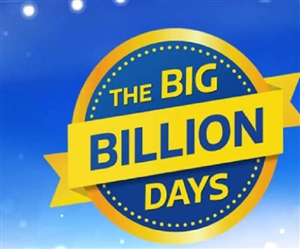Flipkart Big Billion Sale: ਇਨ੍ਹਾਂ 5 ਸਮਾਰਟਫ਼ੋਨਜ਼ 'ਤੇ ਮਿਲ ਰਿਹਾ ਹੈ ਸਭ ਤੋਂ ਜ਼ਿਆਦਾ ਡਿਸਕਾਊਂਟ, ਜਾਣੋ ਪੂਰੀ ਡਿਟੇਲ