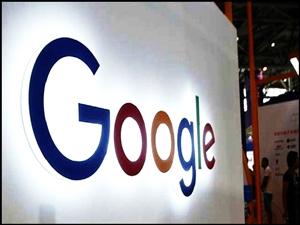 Upcoming Google Search Features: ਹੁਣ ਗੂਗਲ 'ਤੇ ਮਜ਼ੇਦਾਰ ਹੋਵੇਗਾ ਸਰਚ ਦਾ ਨਵਾਂ ਫੀਚਰ, ਜਾਣੋ ਕੀ ਹੈ ਖਾਸ