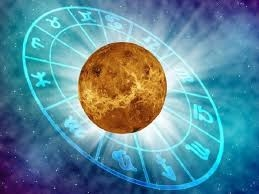 Today's Horoscope : ਇਸ ਰਾਸ਼ੀ ਵਾਲਿਆਂ ਲਈ ਸ਼ੁੱਭ ਰਹੇਗਾ ਸ਼ੁੱਕਰ ਤੇ ਰਾਹੂ ਦਾ ਬਦਲਾਅ, ਜਾਣੋ ਆਪਣਾ ਅੱਜ ਦਾ ਰਾਸ਼ੀਫਲ