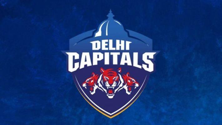 Delhi Capitals aim to reach playoffs