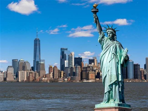 indians exempt from proposed visa bonds of us