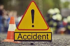 Ujain Road Accident : ਵਿਆਹ ਤੋਂ ਪਹਿਲਾਂ ਲਈ ਸੈਲਫੀ ਆਖਰੀ ਸਾਬਿਤ ਹੋਈ, ਇਕੱਠੇ ਬਲੇ 11 ਸਿਵੇ