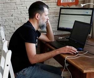 ਕੋਵਿਡ ਦੇ ਵਧਦੇ ਕੇਸਾਂ ਦੇ ਮੱਦੇਨਜ਼ਰ IT ਕੰਪਨੀਆਂ ਨੇ Work From Home ਦੀ ਮਿਆਦ 'ਚ ਕੀਤਾ ਵਾਧਾ