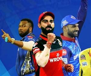 BCCI ਦੇ ਵੱਡੇ ਅਧਿਕਾਰੀ ਨੇ ਦਿੱਤਾ ਸੰਕੇਤ, ਦੱਸਿਆ ਕਦੋਂ ਤੋਂ ਸ਼ੁਰੂ ਹੋ ਸਕਦਾ ਹੈ IPL