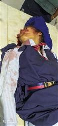 Road Accident : ਹੰਡਿਆਇਆ ਦੇ YS ਸਕੂਲ ਦੀ ਬੱਚੀ ਦੀ ਮੋਟਰਸਾਈਕਲ ਨਾਲ ਟਕਰਾਉਣ ਨਾਲ ਮੌਤ