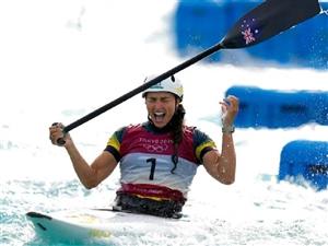 Tokyo Olympics: ਆਸਟ੍ਰੇਲੀਆਈ ਖਿਡਾਰੀ ਨੇ ਕੀਤਾ ਖ਼ੁਲਾਸਾ, ਕੰਡੋਮ ਦੀ ਮਦਦ ਨਾਲ ਮਿਲਿਆ ਸਿਲਵਰ ਮੈਡਲ