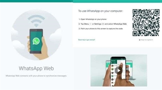 know what what will happen to whatsapp web service when multi device rolls out