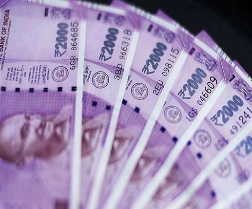 7th pay commission news central govt employees change in monthly gross basic salary dearness allowance dearness relief latest updates