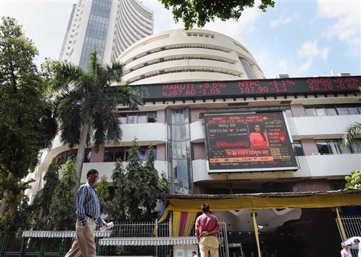 37 lakhs worth Rs 1 lakh in one year This share has enriched investors|ਇਕ ਸਾਲ 'ਚ 1 ਲੱਖ ਰੁਪਏ ਦਾ ਬਣਿਆ 37 ਲੱਖ! ਇਸ ਸ਼ੇਅਰ ਨੇ ਤਾਂ ਨਿਵੇਸ਼ਕਾਂ ਨੂੰ ਮਾਲਾਮਾਲ ਕਰ ਦਿੱਤਾ