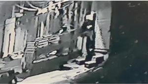 ਫੈਕਟਰੀ ਮਾਲਕ ਦੇ ਵਾਕਫ਼ ਮੁਲਾਜ਼ਮ 2500 ਤਿਆਰ ਪੈਂਟਾਂ ਚੋਰੀ ਕਰਕੇ ਫ਼ਰਾਰ