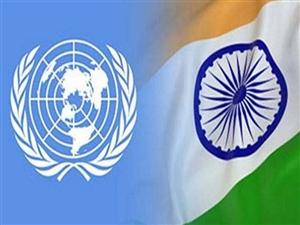 ਇੰਤਜ਼ਾਰ ਦੀ ਘੜੀ ਖ਼ਤਮ, 1 ਅਗਸਤ ਨੂੰ UNSC ਦਾ ਪ੍ਰਧਾਨ ਹੋਵੇਗਾ ਭਾਰਤ, ਅੱਤਵਾਦ ਲਈ ਫੰਡਿੰਗ ਖ਼ਿਲਾਫ਼ ਤੇ ਅਫ਼ਗ਼ਾਨ 'ਤੇ ਧਾਰ ਹੋਵੇਗੀ ਤੇਜ਼