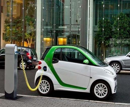 Electric Vehicle Benefits: ਇਲੈਕਟ੍ਰਿਕ ਵਾਹਨ ਖਰੀਦਣ ਦਾ ਕਰ ਰਹੇ ਹੋ ਪਲਾਨ ਤਾਂ ਇਥੇ ਪੜ੍ਹੋ ਇਸਦੇ ਫਾਇਦੇ
