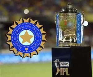 BCCI ਅਗਲੇ ਸਾਲ ਹੋ ਜਾਵੇਗੀ ਹੋਰ ਵੀ ਜ਼ਿਆਦਾ ਅਮੀਰ, IPL 'ਚ ਸ਼ਾਮਲ ਹੋਣਗੀਆਂ ਦੋ ਨਵੀਂਆਂ ਟੀਮਾਂ
