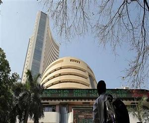 ਸ਼ੇਅਰ ਬਾਜ਼ਾਰ ਨੇ ਬਣਾਇਆ ਨਵਾਂ ਰਿਕਾਰਡ, Sensex ਨੇ ਪਹਿਲੀ ਵਾਰ ਪਾਰ ਕੀਤਾ 57000 ਦਾ ਅੰਕੜਾ, ਨਿਫਟੀ ਵੀ 17000 ਦੇ ਕਰੀਬ