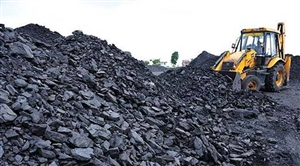 Coal Crisis in Punjab : ਬਿਜਲੀ ਤੋਂ ਬਾਅਦ ਹੁਣ ਸੂਬੇ 'ਤੇ ਮੰਡਰਾਉਣ ਲੱਗਾ ਕੋਲੇ ਦਾ ਸੰਕਟ, ਕੋਲੇ ਦੀ ਸਪਲਾਈ ਰੁਕੀ
