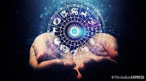Today's Horoscope : ਇਸ ਰਾਸ਼ੀ ਵਾਲਿਆਂ ਦਾ ਵਿਆਹੁਤਾ ਜੀਵਨ ਹੋਵੇਗਾ ਸੁਖੀ, ਜਾਣੋ ਆਪਣਾ ਅੱਜ ਦਾ ਰਾਸ਼ੀਫਲ